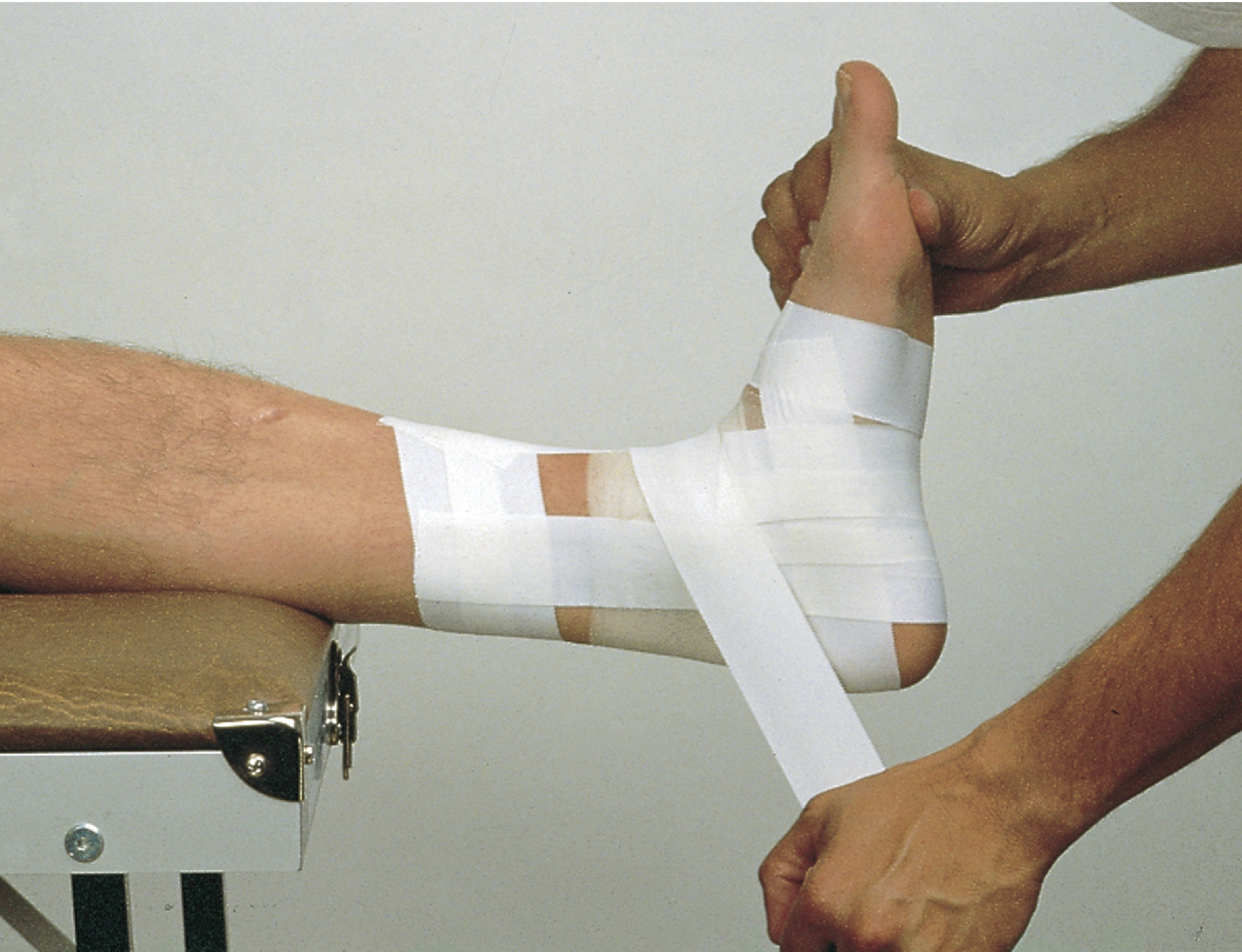 Shaving For Sports Taping Physical Sports First Aid Blog