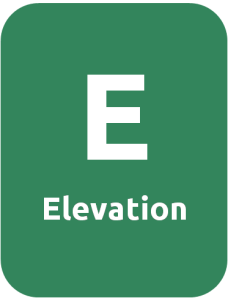 Price Protocol: E for Elevation