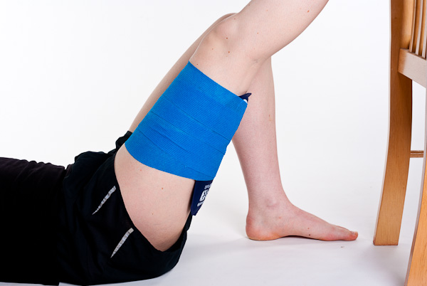 Common Cricket Injuries: Hamstring Strain | Physical ...