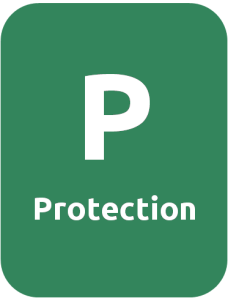 Price Protocol: P for Protection