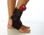 A Sport One Ankle Brace