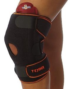 Sport One Knee Brace