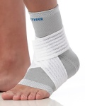 Ankle Brace from Teyder Silver Line