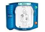 Philips Heartstart HS1 Price Cut | Physical Sports First Aid