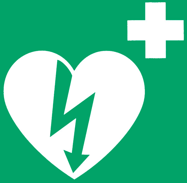 AED Training | Physical Sports First Aid