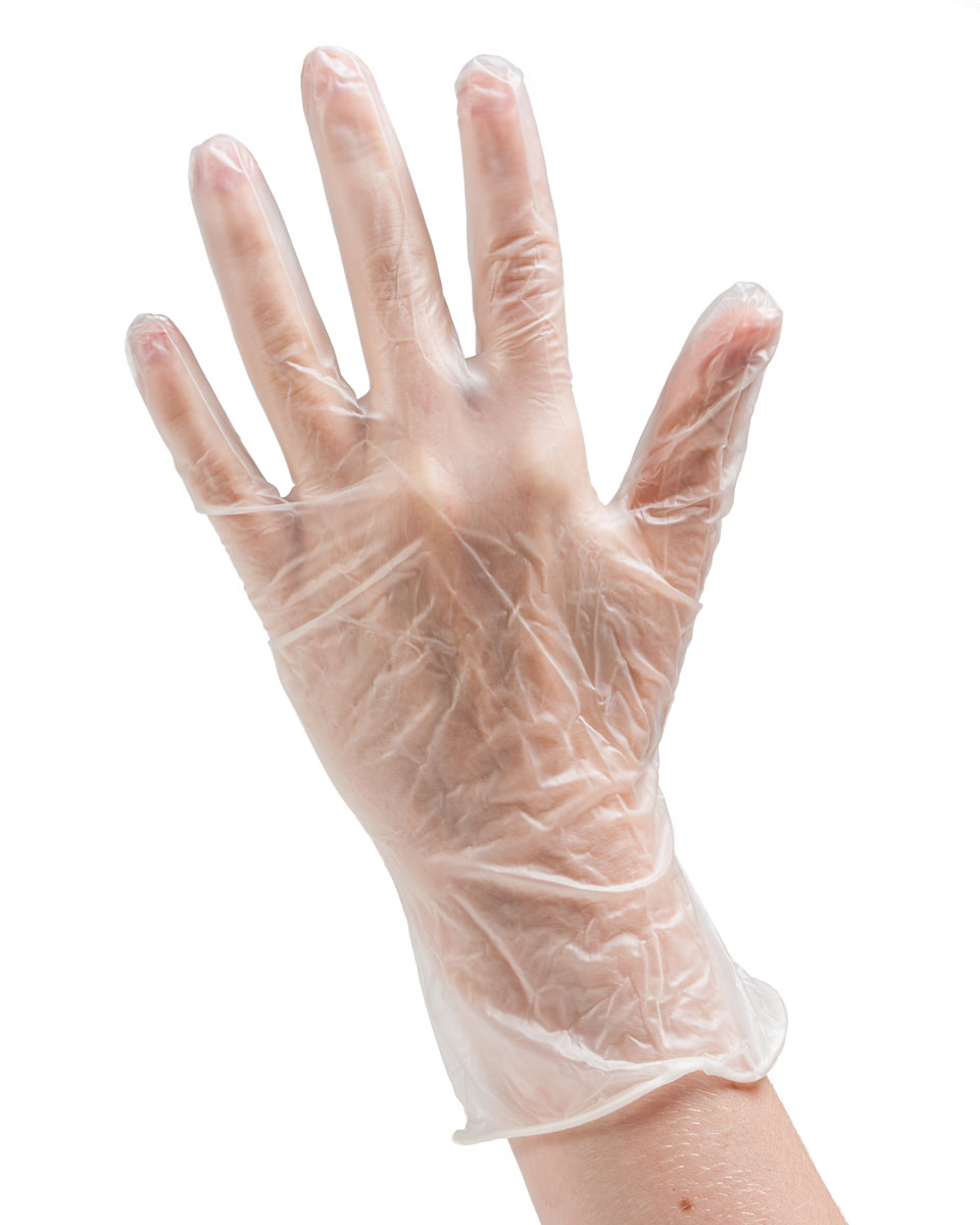 Gloves For First Aid Physical Sports First Aid Blog